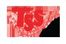 TSS Store
